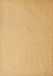 Page 4, 1932 Edition, University of New Mexico - Mirage Yearbook (Albuquerque, NM) online yearbook collection