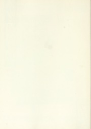 Page 88, 1932 Edition, University of New Mexico - Mirage Yearbook (Albuquerque, NM) online yearbook collection