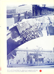 Page 12, 1937 Edition, University of New Mexico - Mirage Yearbook (Albuquerque, NM) online yearbook collection
