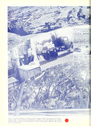 Page 16, 1937 Edition, University of New Mexico - Mirage Yearbook (Albuquerque, NM) online yearbook collection