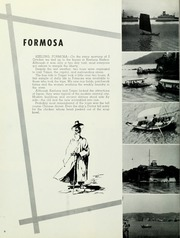 Page 10, 1958 Edition, Lenawee (APA 195) - Naval Cruise Book online yearbook collection
