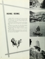 Page 14, 1958 Edition, Lenawee (APA 195) - Naval Cruise Book online yearbook collection