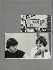 Page 10, 1977 Edition, Southfield School - Eyrie Yearbook (Shreveport, LA) online yearbook collection