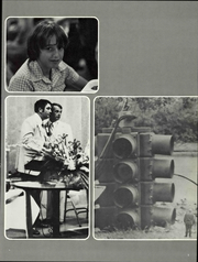 Page 11, 1977 Edition, Southfield School - Eyrie Yearbook (Shreveport, LA) online yearbook collection