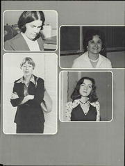 Page 13, 1977 Edition, Southfield School - Eyrie Yearbook (Shreveport, LA) online yearbook collection