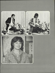 Page 15, 1977 Edition, Southfield School - Eyrie Yearbook (Shreveport, LA) online yearbook collection