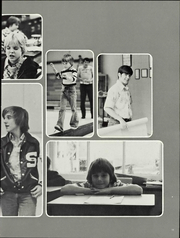 Page 17, 1977 Edition, Southfield School - Eyrie Yearbook (Shreveport, LA) online yearbook collection