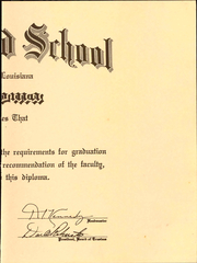 Page 5, 1977 Edition, Southfield School - Eyrie Yearbook (Shreveport, LA) online yearbook collection