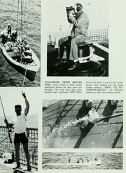 Page 17, 1984 Edition, Lewis Puller (FFG 23) - Naval Cruise Book online yearbook collection