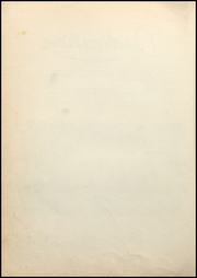 Page 14, 1954 Edition, Woodland High School - Fiesta Yearbook (Amite, LA) online yearbook collection