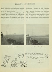Page 15, 1950 Edition, Leyte (CV 32) - Naval Cruise Book online yearbook collection