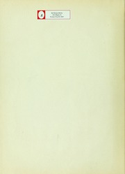 Page 4, 1950 Edition, Leyte (CV 32) - Naval Cruise Book online yearbook collection
