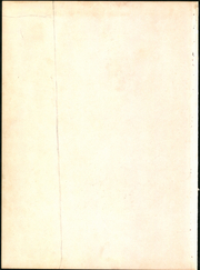 Page 4, 1955 Edition, St Anthony High School - Tone Yearbook (Baton Rouge, LA) online yearbook collection