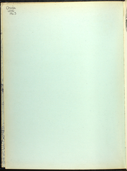 Page 4, 1963 Edition, Long Beach (CGN 9) - Naval Cruise Book online yearbook collection