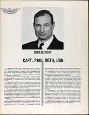 Page 9, 1967 Edition, Long Beach (CGN 9) - Naval Cruise Book online yearbook collection