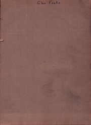 Page 3, 1932 Edition, Western Illinois University - Sequel Yearbook (Macomb, IL) online yearbook collection
