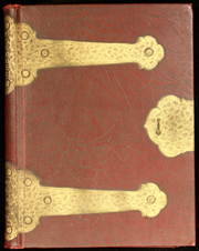 1934 Edition, Western Illinois University - Sequel Yearbook (Macomb, IL)
