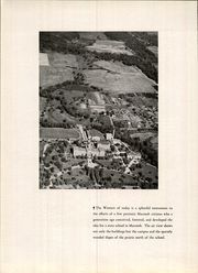 Page 14, 1934 Edition, Western Illinois University - Sequel Yearbook (Macomb, IL) online yearbook collection