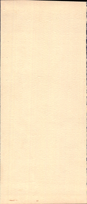 Page 3, 1934 Edition, Western Illinois University - Sequel Yearbook (Macomb, IL) online yearbook collection