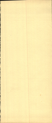 Page 4, 1934 Edition, Western Illinois University - Sequel Yearbook (Macomb, IL) online yearbook collection