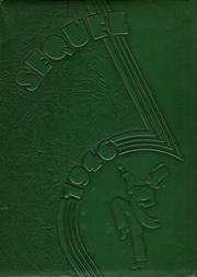 1946 Edition, Western Illinois University - Sequel Yearbook (Macomb, IL)