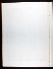 Page 12, 1947 Edition, Western Illinois University - Sequel Yearbook (Macomb, IL) online yearbook collection