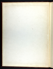 Page 2, 1947 Edition, Western Illinois University - Sequel Yearbook (Macomb, IL) online yearbook collection
