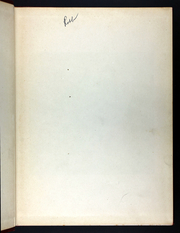 Page 3, 1947 Edition, Western Illinois University - Sequel Yearbook (Macomb, IL) online yearbook collection