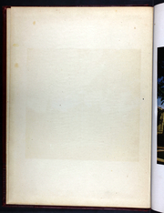 Page 4, 1947 Edition, Western Illinois University - Sequel Yearbook (Macomb, IL) online yearbook collection