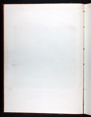 Page 6, 1947 Edition, Western Illinois University - Sequel Yearbook (Macomb, IL) online yearbook collection