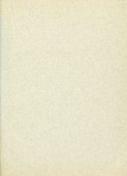 Page 3, 1966 Edition, Lowe (DER 325) - Naval Cruise Book online yearbook collection