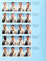 Page 16, 1993 Edition, Lake Champlain (CG 57) - Naval Cruise Book online yearbook collection