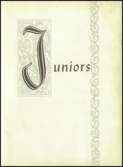 Page 15, 1959 Edition, Heflin High School - Challenger Yearbook (Heflin, LA) online yearbook collection