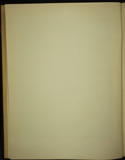 Page 14, 1945 Edition, Lowry (DD 770) - Naval Cruise Book online yearbook collection