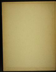 Page 2, 1945 Edition, Lowry (DD 770) - Naval Cruise Book online yearbook collection