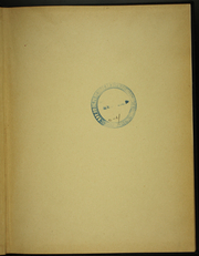 Page 3, 1945 Edition, Lowry (DD 770) - Naval Cruise Book online yearbook collection