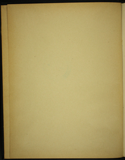 Page 4, 1945 Edition, Lowry (DD 770) - Naval Cruise Book online yearbook collection