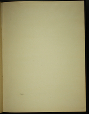 Page 5, 1945 Edition, Lowry (DD 770) - Naval Cruise Book online yearbook collection