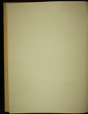 Page 8, 1945 Edition, Lowry (DD 770) - Naval Cruise Book online yearbook collection
