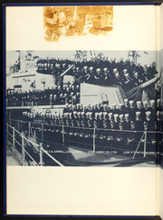 Page 2, 1952 Edition, Lowry (DD 770) - Naval Cruise Book online yearbook collection