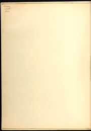 Page 4, 1954 Edition, Lowry (DD 770) - Naval Cruise Book online yearbook collection