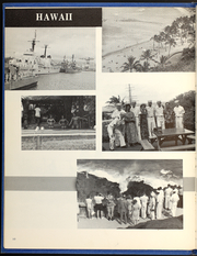 Page 14, 1968 Edition, Lowry (DD 770) - Naval Cruise Book online yearbook collection