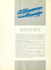Page 8, 1963 Edition, Kitty Hawk (CVA 63) - Naval Cruise Book online yearbook collection