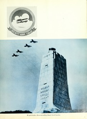 Page 9, 1963 Edition, Kitty Hawk (CVA 63) - Naval Cruise Book online yearbook collection