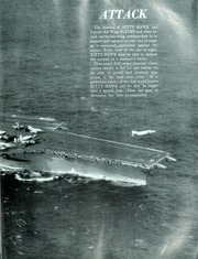 Page 15, 1964 Edition, Kitty Hawk (CVA 63) - Naval Cruise Book online yearbook collection