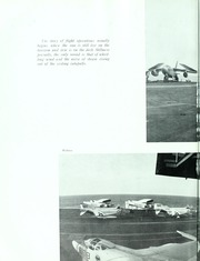 Page 16, 1964 Edition, Kitty Hawk (CVA 63) - Naval Cruise Book online yearbook collection