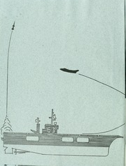 Page 4, 1964 Edition, Kitty Hawk (CVA 63) - Naval Cruise Book online yearbook collection