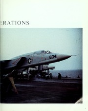 Page 13, 1969 Edition, Kitty Hawk (CVA 63) - Naval Cruise Book online yearbook collection