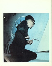 Page 14, 1969 Edition, Kitty Hawk (CVA 63) - Naval Cruise Book online yearbook collection