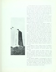 Page 9, 1969 Edition, Kitty Hawk (CVA 63) - Naval Cruise Book online yearbook collection